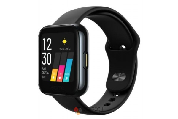 Смарт-часы Realme Watch