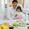 Huawei представит новые продукты Honor 23 мая