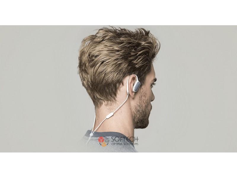 Наушники Mi sport Bluetooth headset · Наушники Mi sport Bluetooth headset  ... 7cc470630c278
