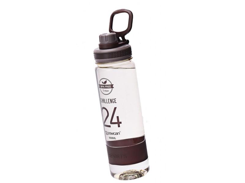 Бутылка для воды Powcan 700ml