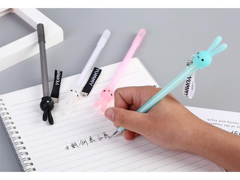Ручка Милый кролик