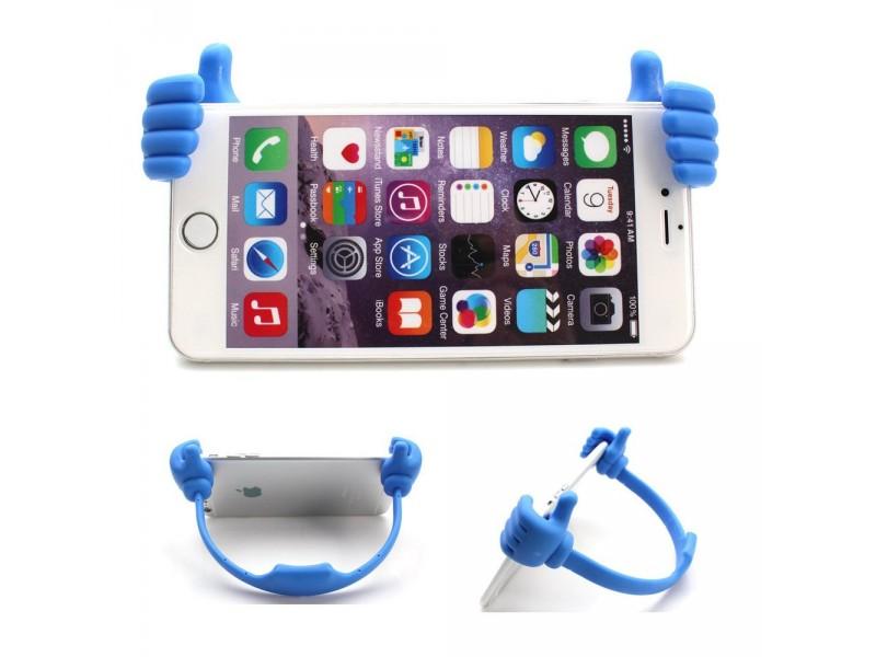 Держатель для телефона и смартфона OK Stand