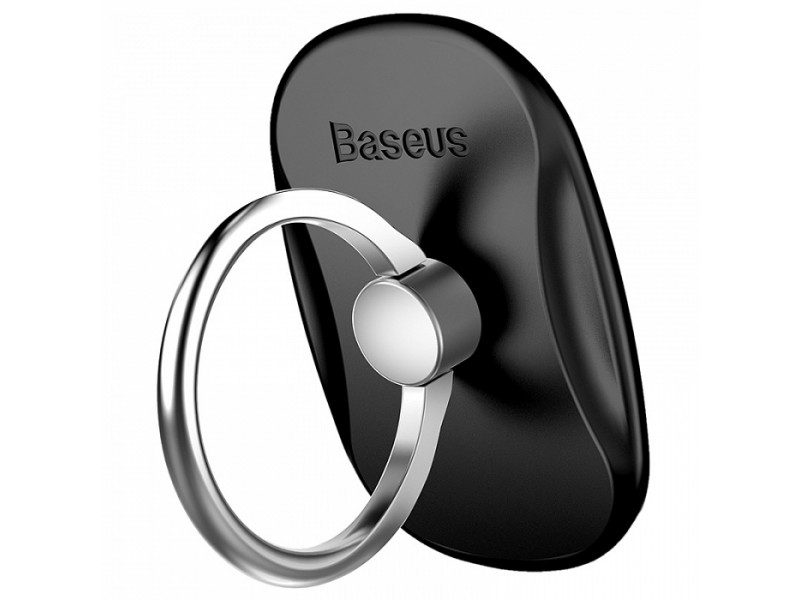 Кольцо-держатель Baseus Multifunctional Ring Bracket