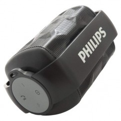 Портативная колонка Philips BT2200B/27