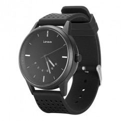 Смарт-часы Lenovo Watch 9