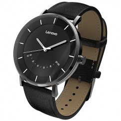 Смарт-часы Lenovo Watch S