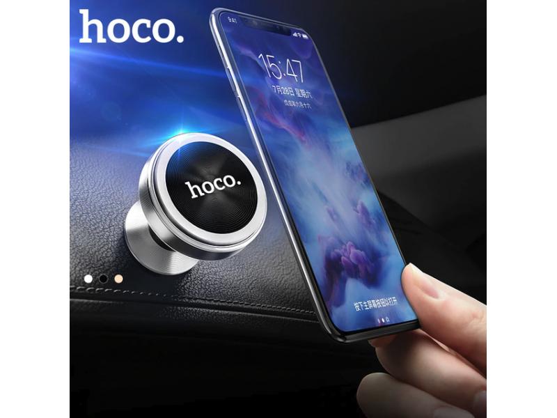 Автомобильный держатель Hoco (CA36A)