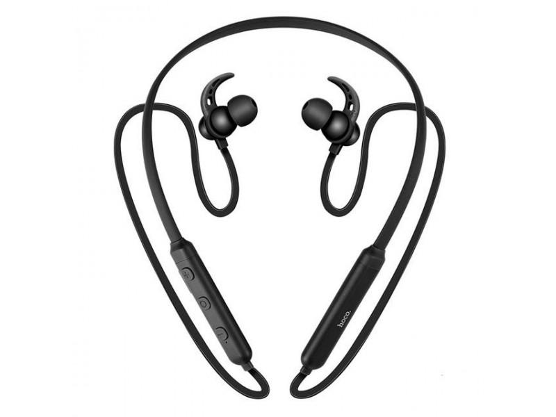 Bluetooth наушники Hoco ES11