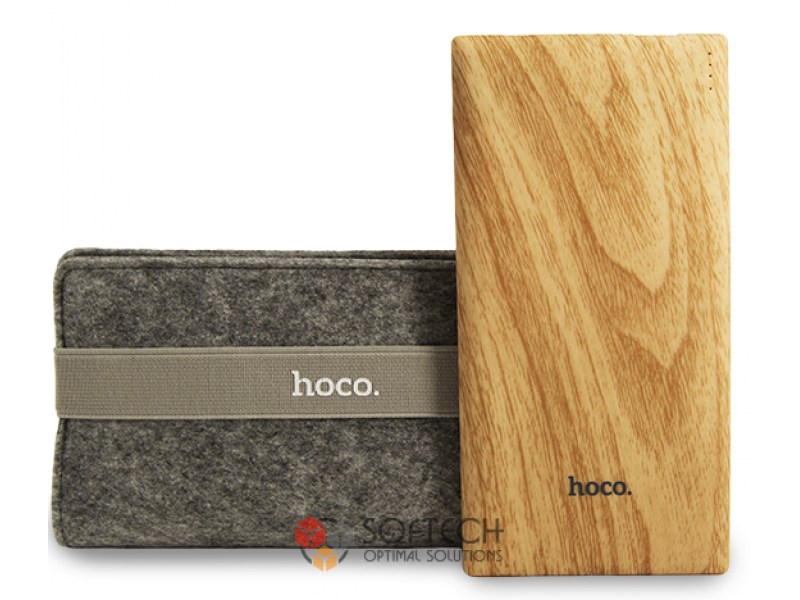 Power Bank Hoco B10 7000mAh