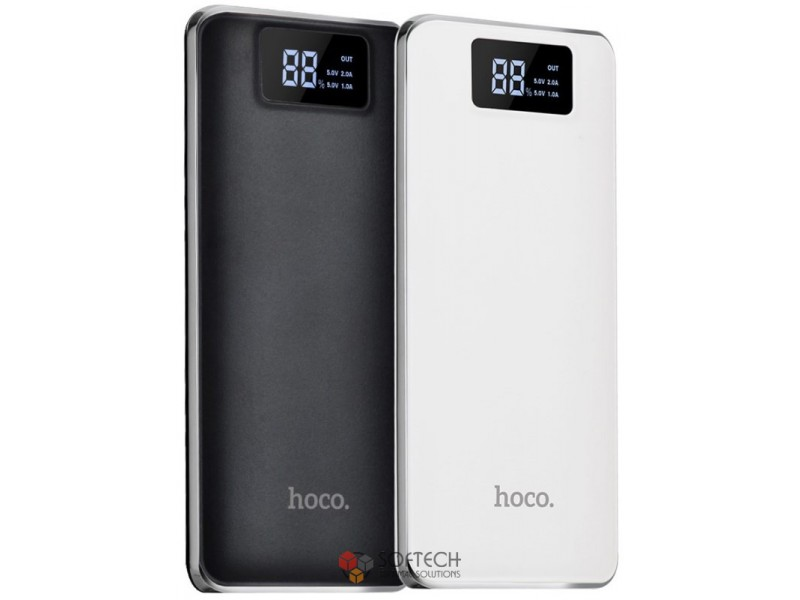 Power Bank Hoco B23A 8000mAh