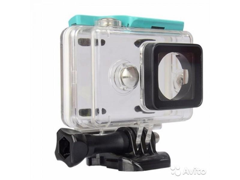 Аквабокс для экшн-камеры Xiaomi Yi Sport