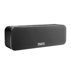 Портативная акустика Mifa A20 Outdoor Bluetooth Speaker