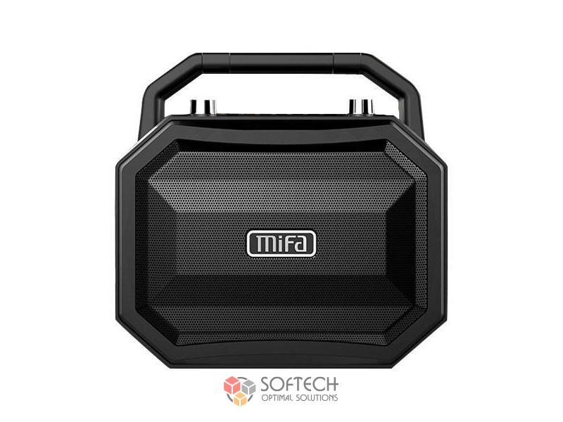 Караоке колонка Mifa M520
