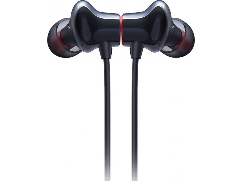 Bluetooth наушники OnePlus Bullets Wireless 2