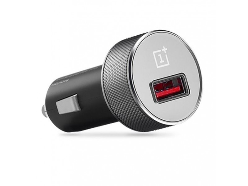 Авто зарядка OnePlus Dash Car Charger Type-C 3.5A