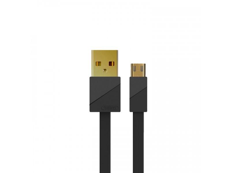 Кабель Remax RC-048m Micro-USB 1m