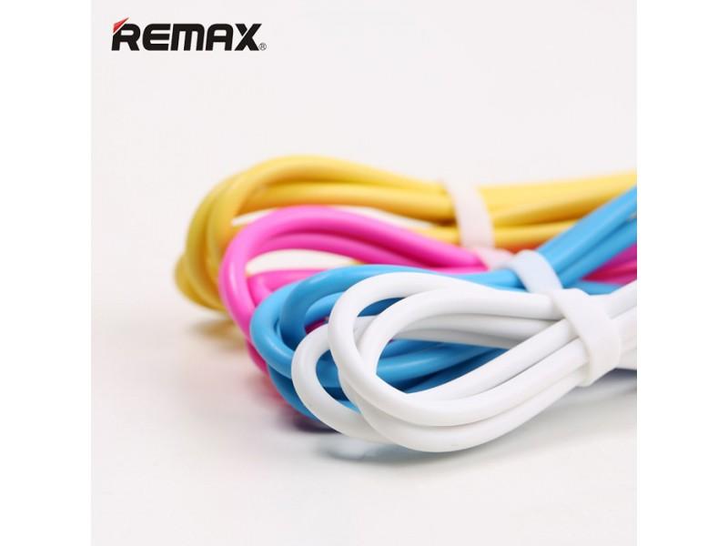 USB кабель Remax RC-006i (для iPhone)