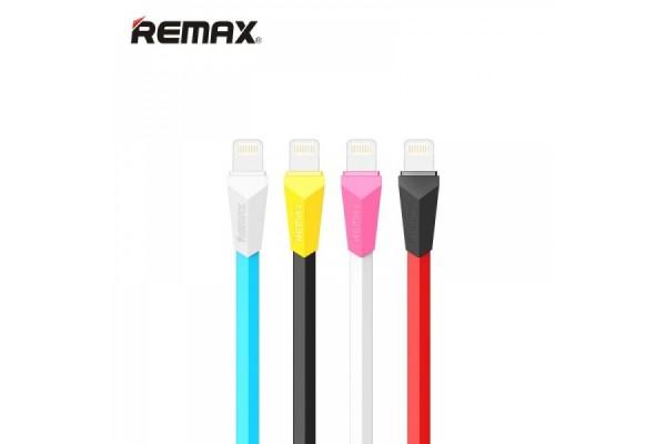 USB кабель Remax Aliens RC-030i