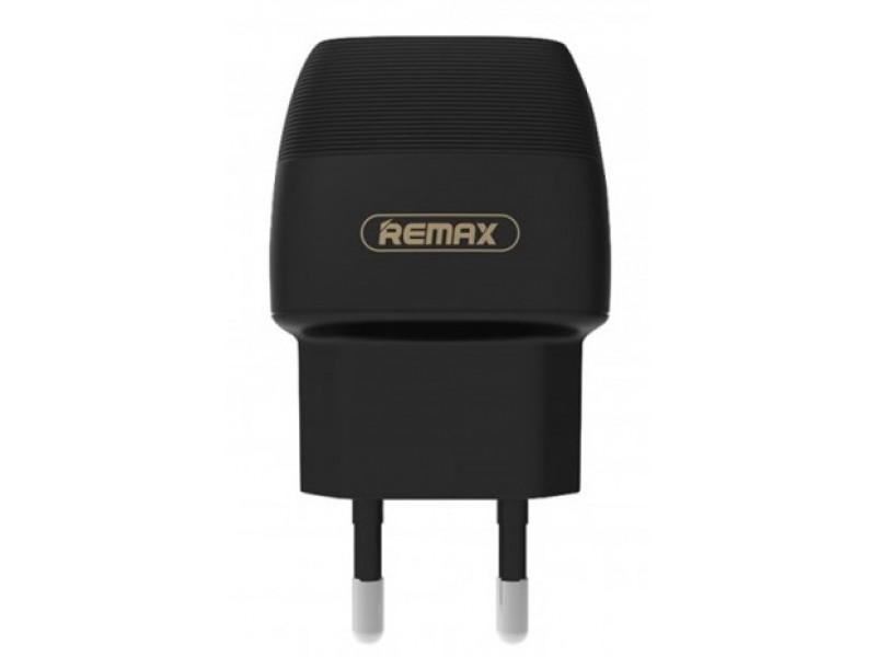 Зарядное устройство Remax Flinc Charger RP-U29 2.1A