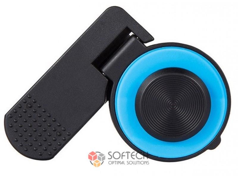 Джойстик для игр на смартфон (D9-2)