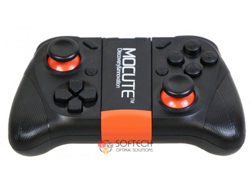 Bluetooth геймпад Mocute-050