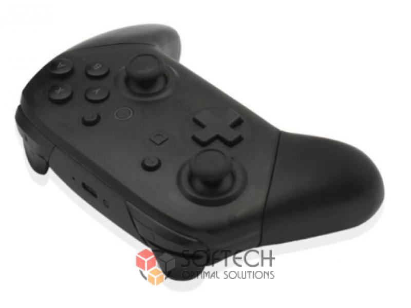 Bluetooth контроллер Pro НС Host (W028)