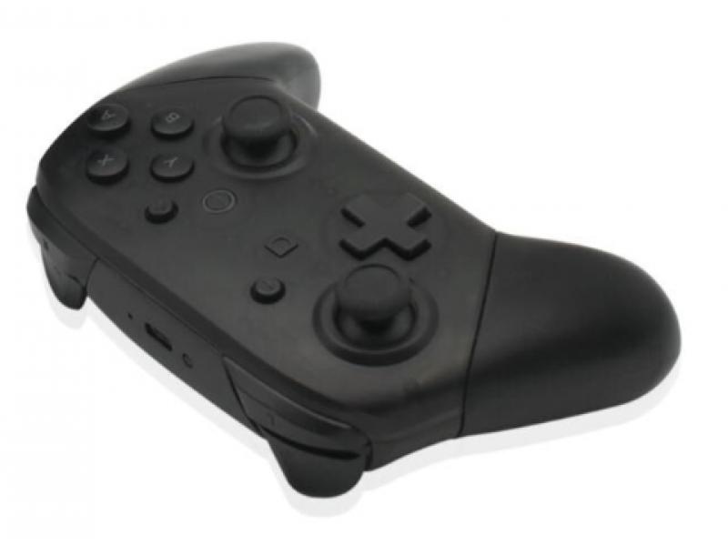 Игровой джойстик для смартфона