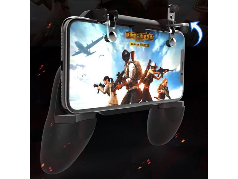 Джойстик для игр на смартфон (W10)