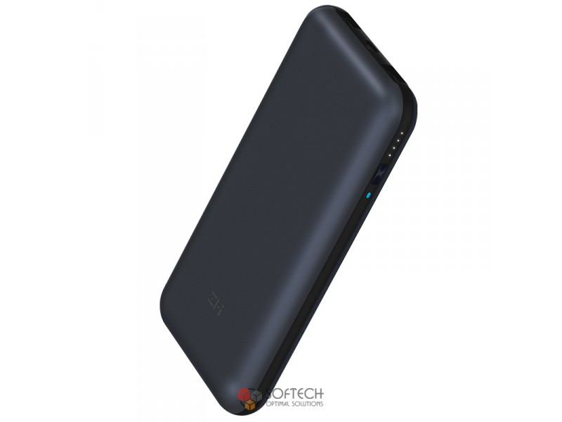 ZMi Power Bank 10 (QB820) 20000mAh Type-C