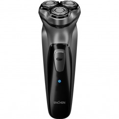 Электробритва Enchen BlackStone Electric Shaver