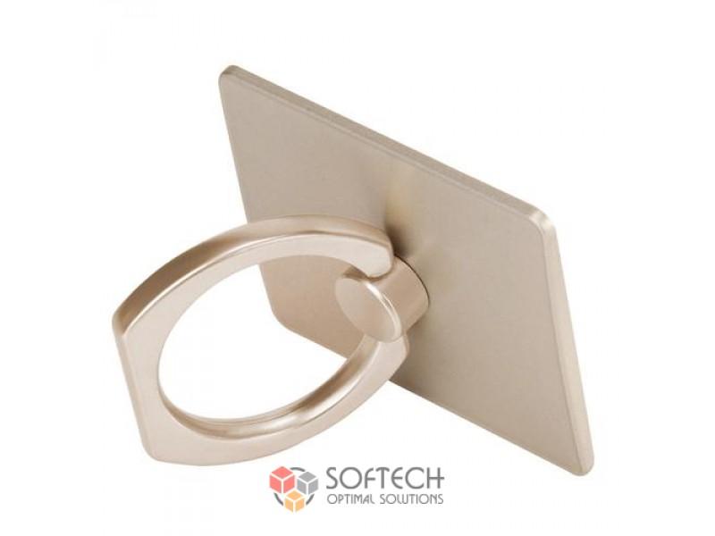 Кольцо Mi Roidmi Ring Hook
