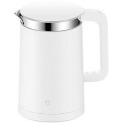 Электрочайник Xiaomi MiJia Smart Home Kettle