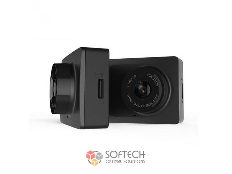 Видеорегистратор Yi Smart Car (1080P/60fps)