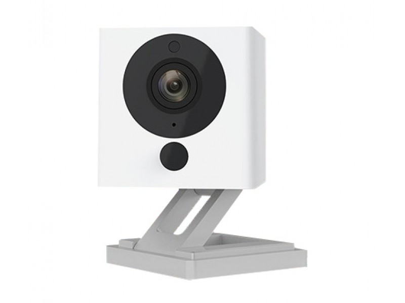 IP-камера Xiaomi Small Square Smart Camera