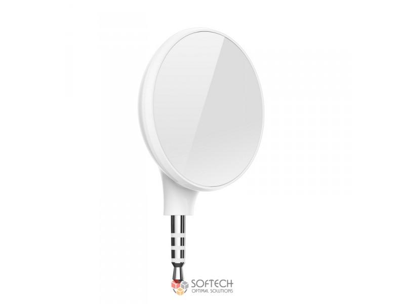 Вспышка для смартфонов Mi self-timer lights