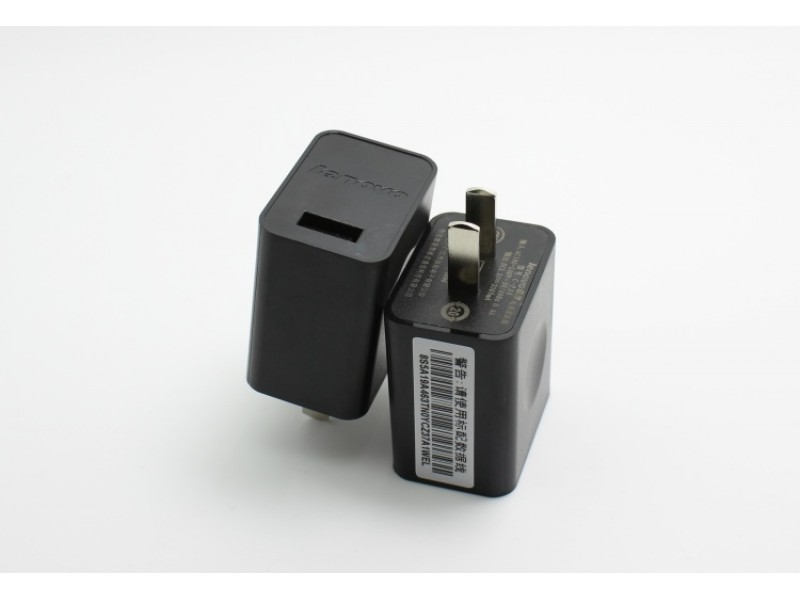 USB зарядка Lenovo 2A (Оригинал)