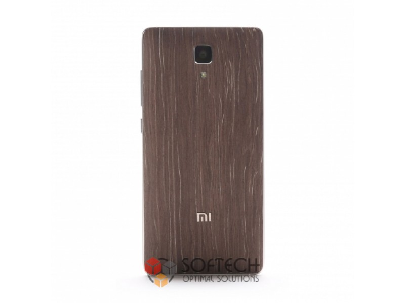 Задние крышки для Xiaomi Mi4