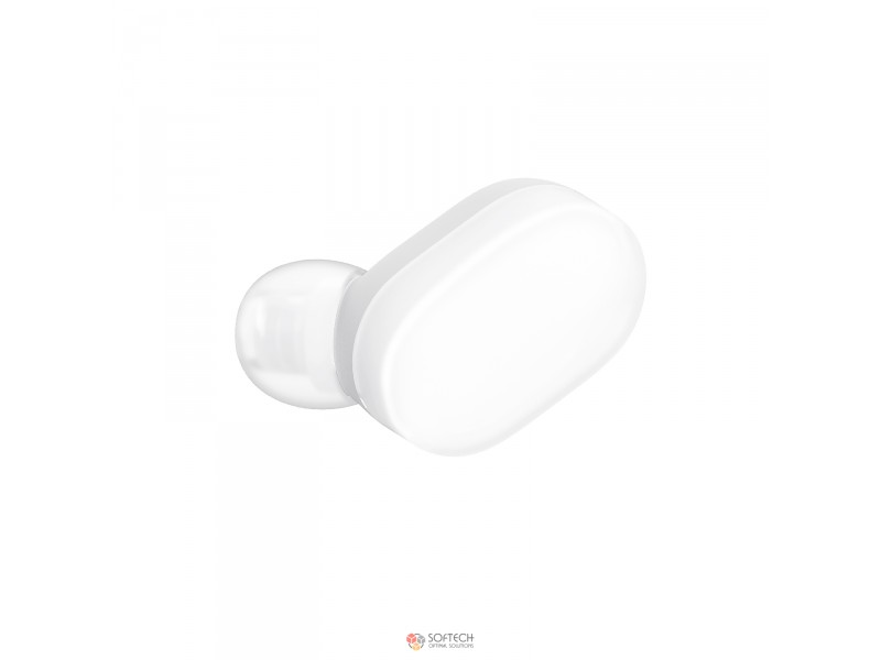 Беспроводные наушники Xiaomi Mi AirDots Youth Edition