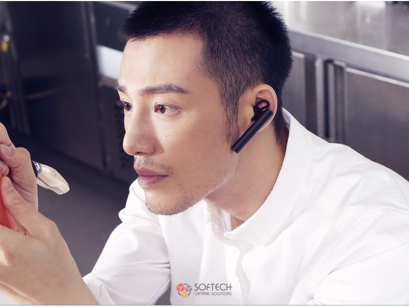 Bluetooth-гарнитура Xiaomi