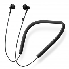 Наушники Xiaomi Mi Bluetooth Collar Headphones Youth Edition