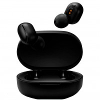 Беспроводные наушники Xiaomi Redmi AirDots True Wireless Bluetooth Headset