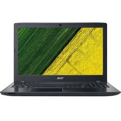 Ноутбук Acer Aspire E5-576G i5-8250U (6+1000|2GB MX150)