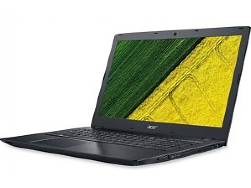 Ноутбук Acer Aspire E5-576G i3-6006U 6th Gen/GeForce 940MX (4+1000GB HDD)