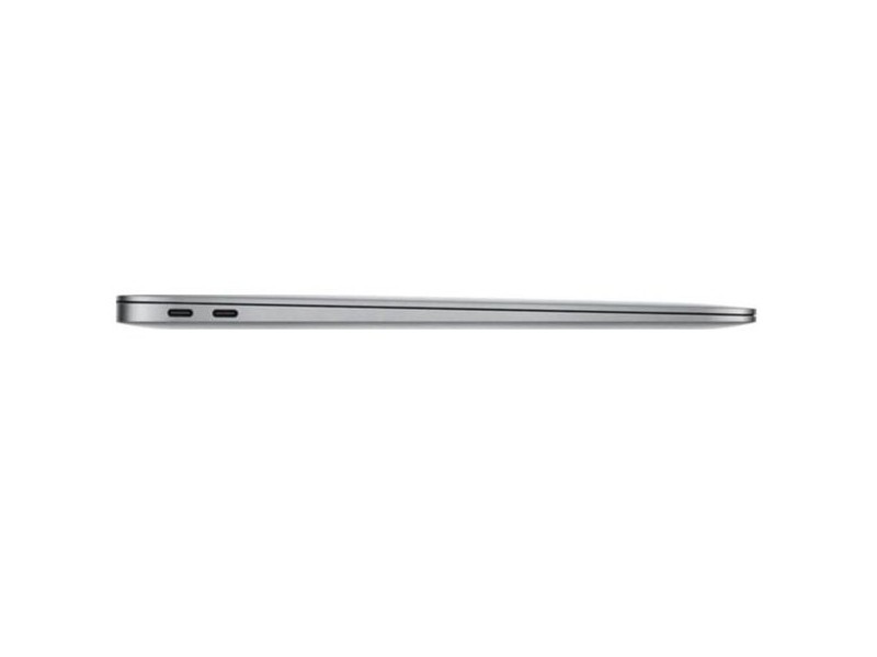 "Ноутбук Apple MacBook Air 13.3"" 2019 i5-8210Y 8th Gen/Intel UHD Graphics 617 (8+128GB SSD)"