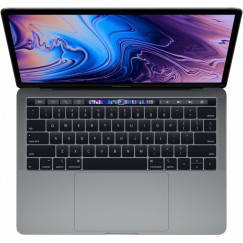 "Ноутбук Apple MacBook Pro 13.3"" 2019 i5-8257U 8th Gen/Intel Iris Plus Graphics 645 (8+256GB SSD)"