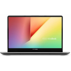"Ноутбук ASUS VivoBook S15 Slim and Portable Laptop 15.6"" i5-8265U 8th Gen/Intel UHD Graphics 630 (8+256GB SSD)"