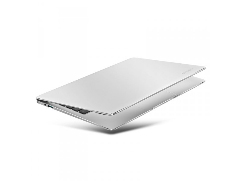 Ноутбук Teclast F7 Celeron N3450/Intel HD Graphic 500 (6+128GB SSD)