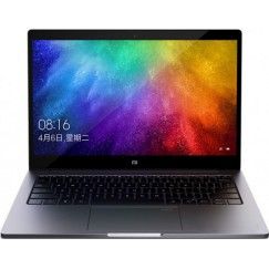 "Ноутбук Xiaomi Mi Notebook Air 13.3"" 2019 i7-8550U 8th Gen/GeForce MX250 (8+512GB SSD)"