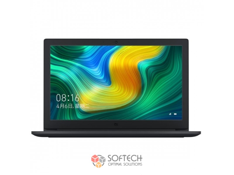 "Ноутбук Mi Notebook Lite 15,6"" i7-8550U 8th Gen (8+128 SSD+1000GB HDD)"