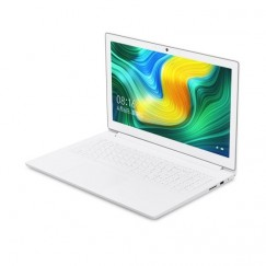 "Ноутбук Mi Notebook Lite 15,6"" i5-8250U 8th Gen (8+128 SSD+1000GB HDD)"